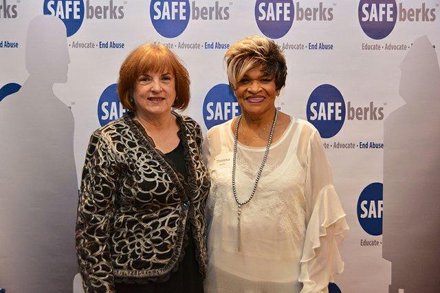 Safe Berks BCL B Scene Photo 15 Marcia.jpg