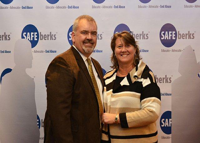 Safe Berks BCL B Scene Photo 16 Mark Wallace.jpg