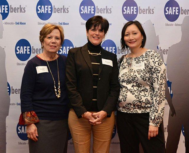 Safe Berks BCL B Scene Photo 17 Karen Marsdale.jpg