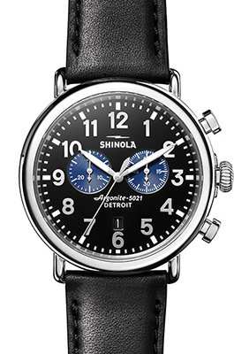 Shinola-murphy-jewelers.jpg