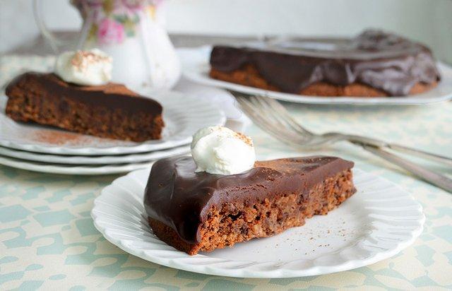 chocolate-torte.jpg