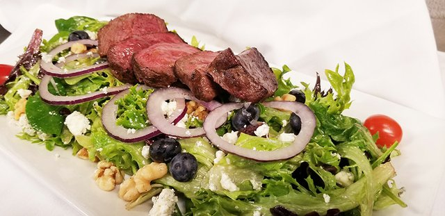 steaknbleu.jpg