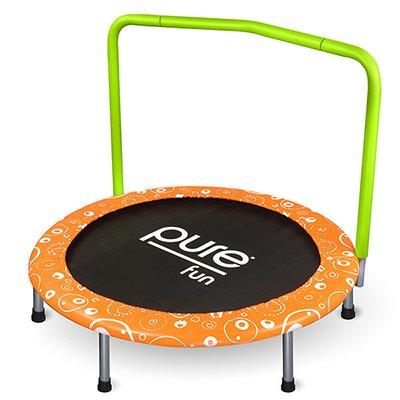 bed-bath-trampoline.jpg