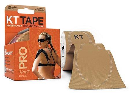 kt-tape-east-ridge-bigger.jpg