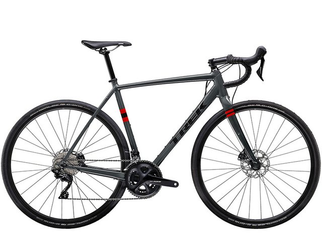 bike-bigger-2-east-ridge.jpg