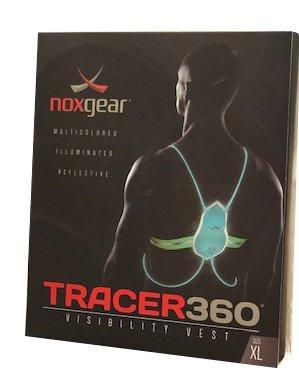 tracer-360-fleet-feet.jpg