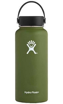 hydro-flask-dicks-sporting-goods.jpg