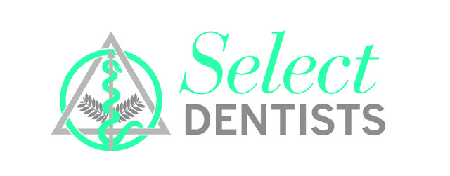Select Dentists - 2019