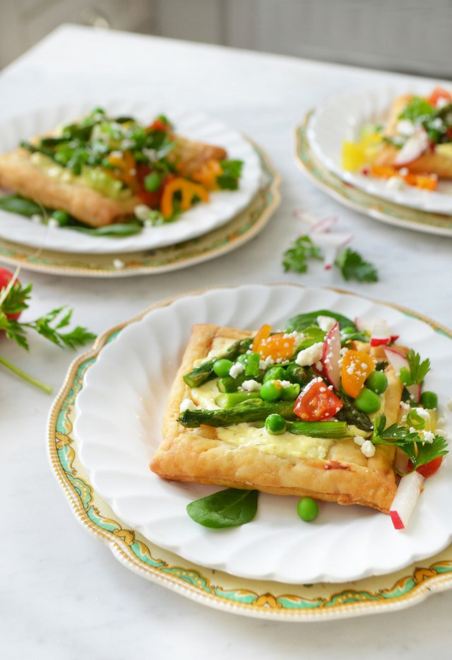 asparagus-puff-pasty-4.jpg