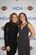 Sheila Scola and Amanda Kodz.JPG