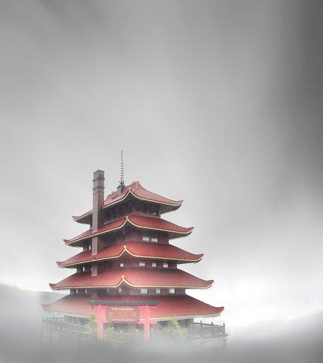 20181014-PagodaStack-2.jpg
