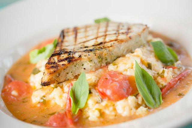 Swordfish-corn-risotto.jpg