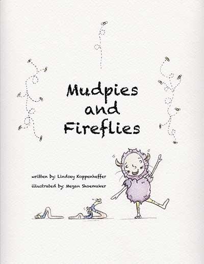 mudpies-fireflies.jpg