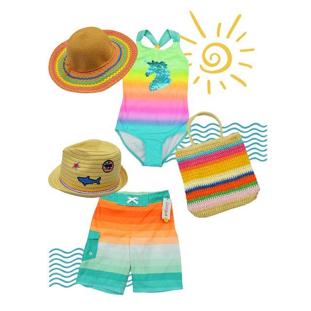 BeachDay-Target.jpg