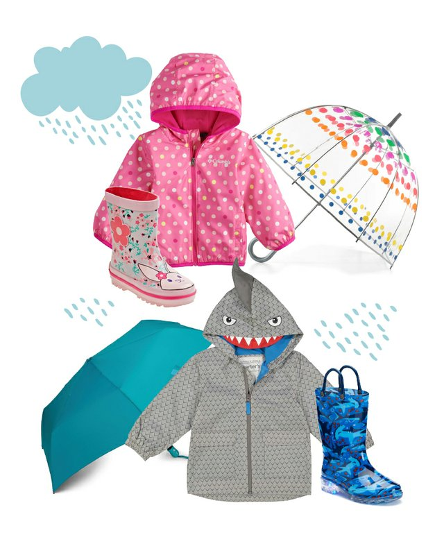 RainyDay-Kohls.jpg
