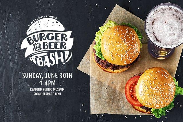 BurgerBeerBash_Cover.jpg