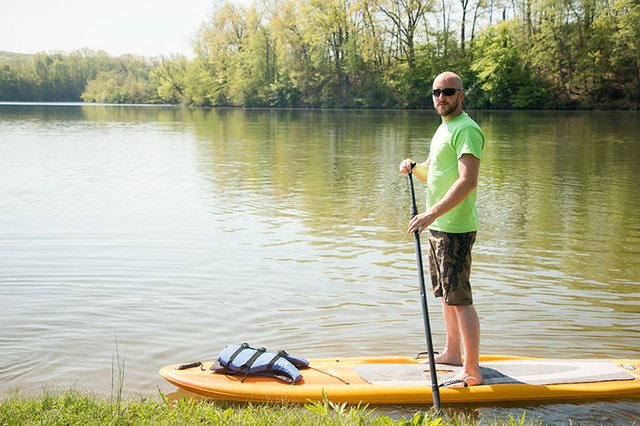 blue-marsh-paddleboard.jpg
