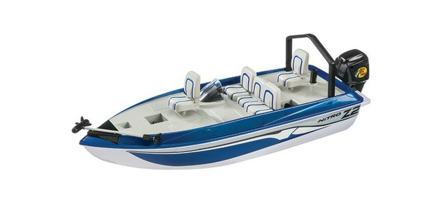 BPS-Nitro-remote-control-boat.jpg