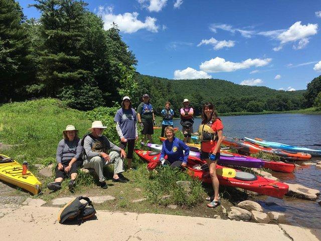 keystone-canoe-club.jpg