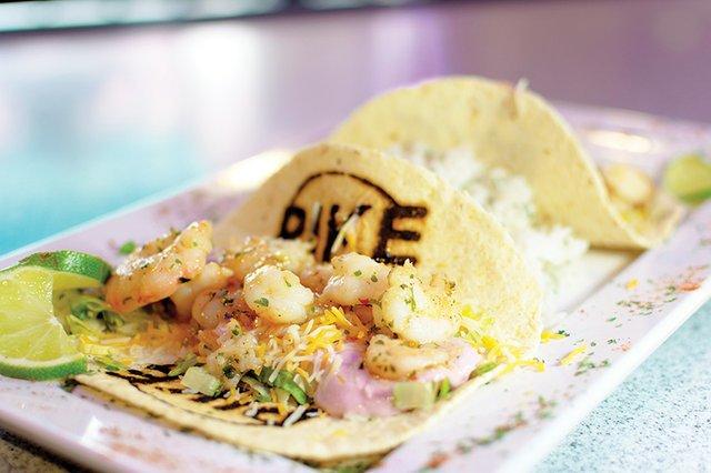 shrimp-taco.jpg
