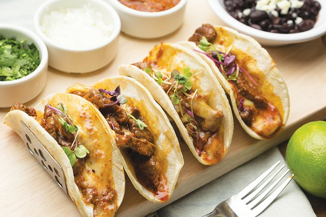 Steak-and-Chorizo-Tacos.jpg