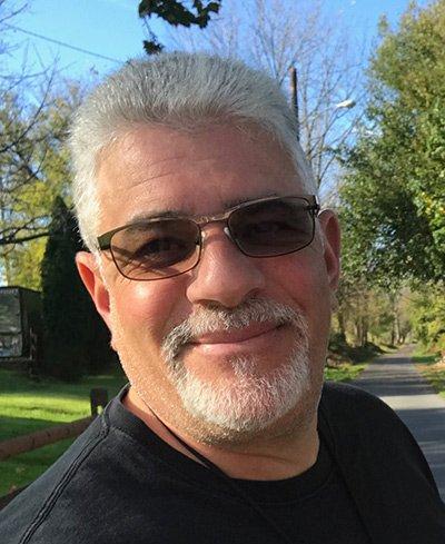 Steve-Cordillo-Bachman.jpg