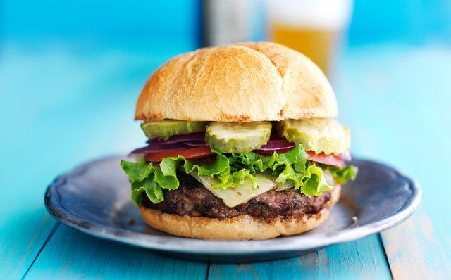 burger_meta.jpg