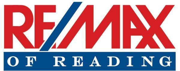 Remax-of-Reading-logo.jpg