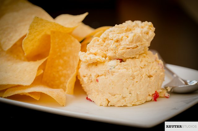Chilled Queso IMG_0751_1.jpg