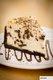 Oreo Cheesecake IMG_0731_1.jpg