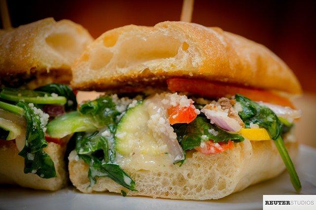 Veggie Sandwich IMG_0843_1.jpg