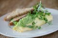 Asparagus and Sweet Pea Omelette IMG_1168.jpg
