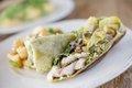 Chicken Caesar Salad Wrap IMG_1266.jpg