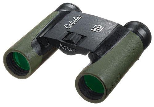 Cabela's-HD-Intensity-Compact-binoculars.jpg
