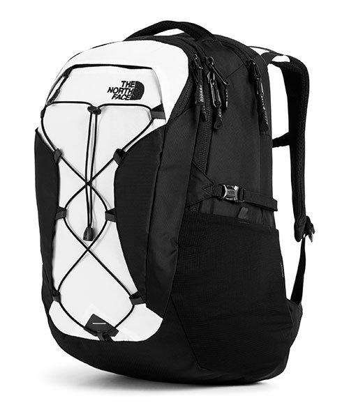 SV-Sports-backpack.jpg