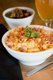 Brewers Mac n Cheese IMG_4154.jpg