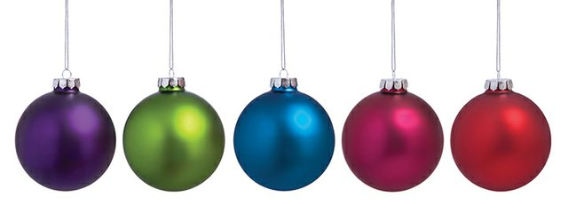 Christmasornaments.jpg.jpe