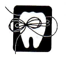 Andrea-Ache-logo.jpg