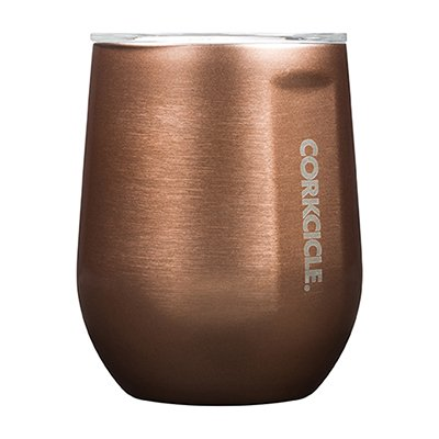 corkcicle stemless copper.jpg