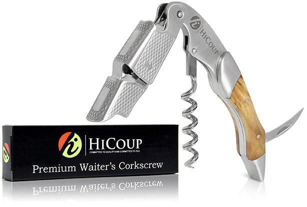 corkscrew-1.jpg