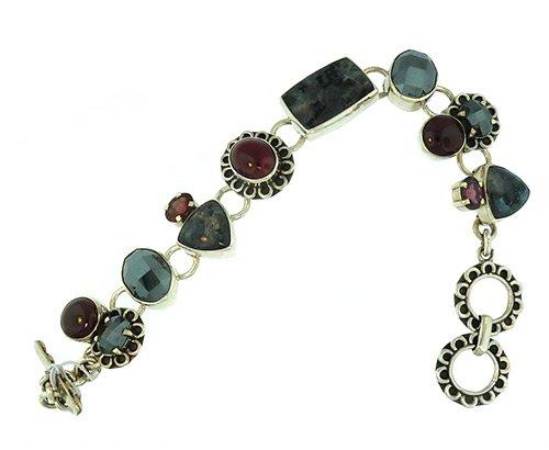 Amy-Kahn-Bracelet-wm-h-diller.jpg