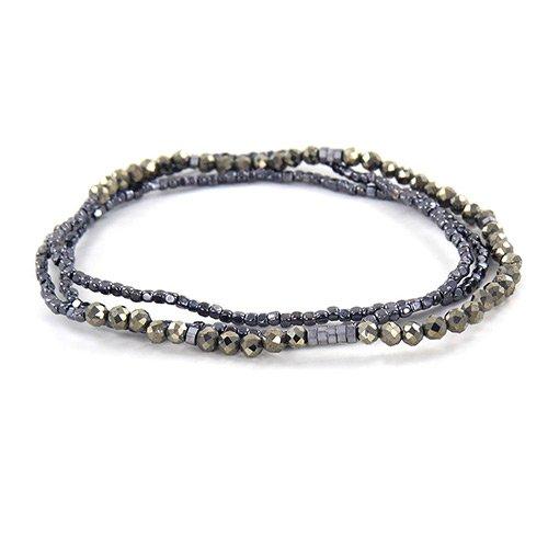 Bracelet-1-Scout-Pyrite-Dandelion.jpg