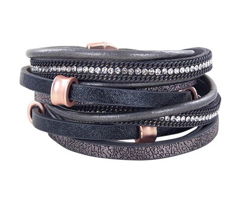 Bracelet-2---Origins-Dandelion.jpg
