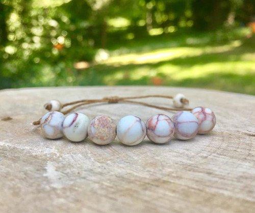 forever-cairn-bracelet.jpg