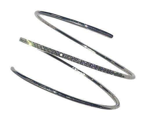 white-gold-wrap-bracelet-jewelry-source.jpg