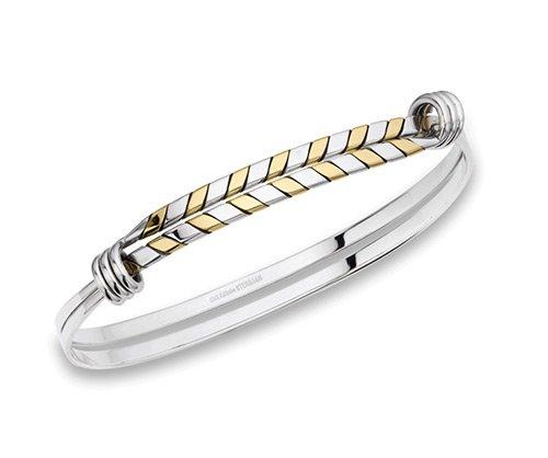 gipprich-bracelet.jpg