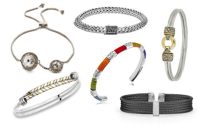 bracelets_cover.jpg