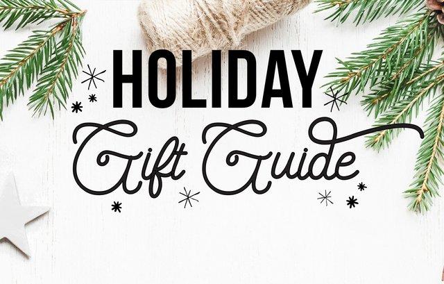 gift-guide-meta.png