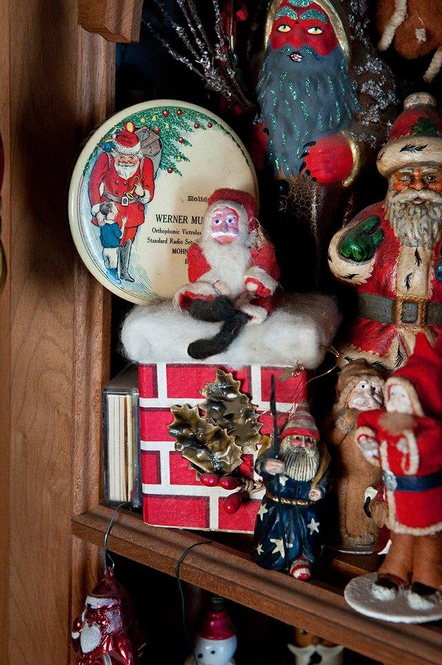011_Styer Santas_[DSC_6639].jpg