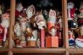 012_Styer Santas_[DSC_6643].jpg